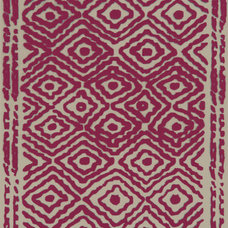 Contemporary Rugs by Surya