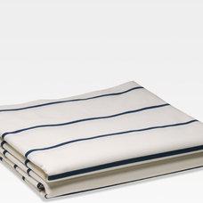 Modern Sheets by 2Modern
