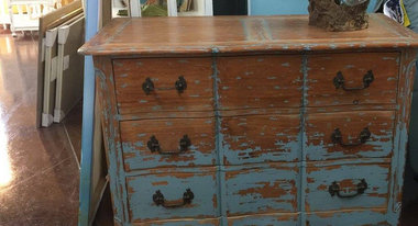Furniture Stores In Daphne Al Furniture Table Styles