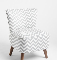 modern chairs by Urban Outfitters