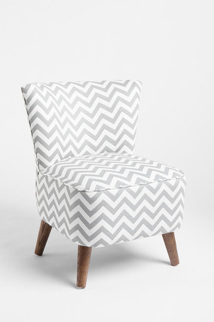 Transitional Chairs by Urban Outfitters