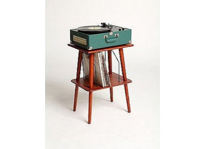 Eclectic Side Tables And Accent Tables by Urban Outfitters