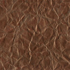 asgard - Asgard is a hearty combination of browns and tans with rich gold highlights.