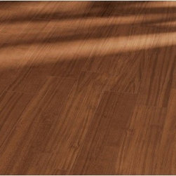 ABK Ceramiche - Woodway Sucupira 6 x 36 - Many kinds of wood are available in nature, coming from all around the world; they can be extremely stylish, with different technical and chromatic characteristics.  ABK has analyzed the many kinds of wood used in interior design and for each one of them has picked out the most popular size and its main aesthetic usage. The Woodway project offers a product that's both simple and complete. Woodway series products are produced using the most advanced digital technology tile glazing.