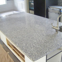 Appliance Art - As Seen on TV Instant Granite Luna Pearl - Transform your kitchen countertops with Instant Granite. Instant Granite features a self-adhesive backing that can be applied to countertops,or any flat surface,in a matter of minutes for a granite look on a budget.