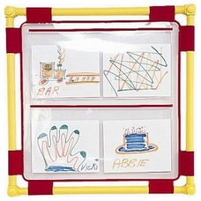 Contemporary Picture Frames by Biz Chair