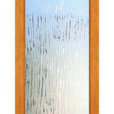 Contemporary Interior Doors by US Door & More Inc