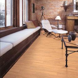 Permastone Luxury Vinyl Tile & Plank - Ranked #1 By A Leading Consumer Magazine -