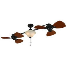 ceiling fans by Lowe's