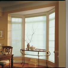 Contemporary Window Blinds by Blinds First
