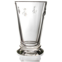 Transitional Cups And Glassware by Bliss Home & Design