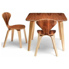modern kids tables by nestliving - CLOSED