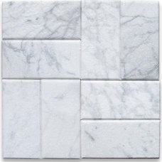 Tile by Stone Center Online