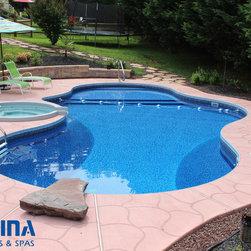 Craftsman Hot Tub Amp Pool Supplies Find Pool Supplies Online