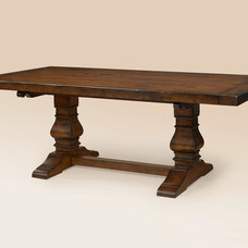 Dining Tables by Great Windsor Chairs