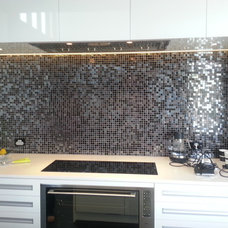 Contemporary Tile by Heritage Tiles NZ