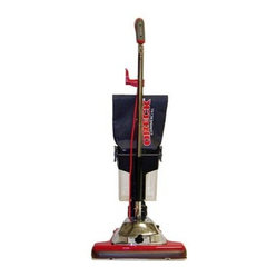 Oreck Commercial OR102DC Upright Premier Series Vacuum
