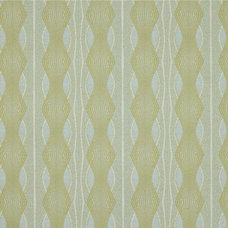 Contemporary Fabric by Fabric Beautiful