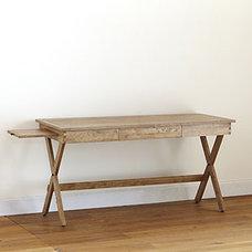Desks by Cost Plus World Market