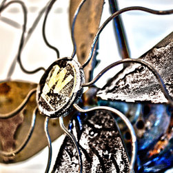 Fine Art Decor_Objects - Color photography. Custom sizes and printed materials. Sizes range from desktop to wall paper. Please contact for details.