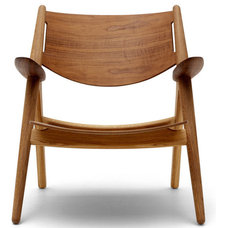 Midcentury Armchairs by Danish Design Store