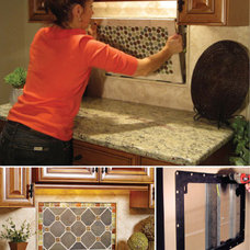 Tile by kitchenpalette.com