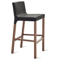 Modern Bar Stools And Counter Stools by Blu Dot
