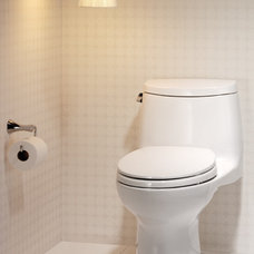 Toilets by Pacific Coast Kitchen & Bath