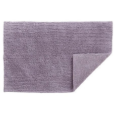 modern bath mats by Crate&Barrel