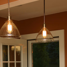 Pendant Lighting by Two if by Sea Gallery