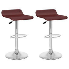Transitional Bar Stools And Counter Stools by Cymax