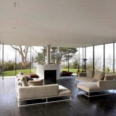 thompson-house-03cmorleyvonsternberg.jpg