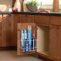 Cabinet & Drawer Organizers: Find Lazy Susans, Utensil Trays, Pullout ...