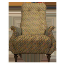 Chairs by Outre