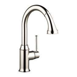 Highest Gpm In Kitchen Faucet Available