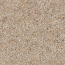 US Marble - Vanity Top Samples: US Marble Counter Tops 3 in. Cultured Granite Sample Chip - Keep your bathroom looking new and elegant with a Vanity Top from US Marble. Our vanity tops require low maintenance and will keep looking new for a lifetime. Choose from seven of our most popular colors to complete your new bathroom look.