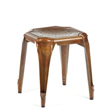 Modern Bar Stools And Counter Stools by Industry West