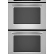 Ovens by Oakville Kitchen and Bath Centre