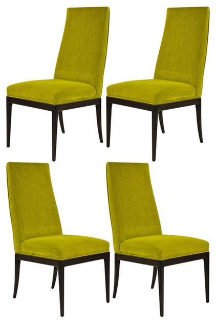 contemporary dining chairs and benches by 1stdibs