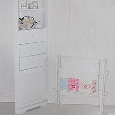 Bathroom Cabinets And Shelves Bathroom Corner Cabinet