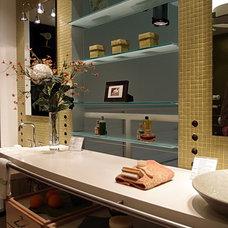 Journal - The Kitchen Designer
