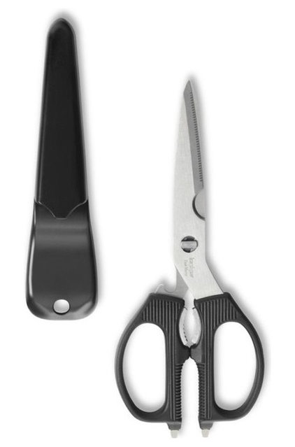 Traditional Kitchen Shears by Williams-Sonoma