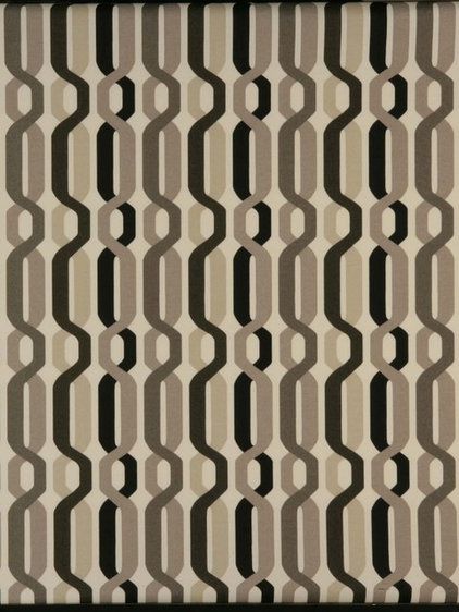 contemporary upholstery fabric by kingcottonfabrics.com