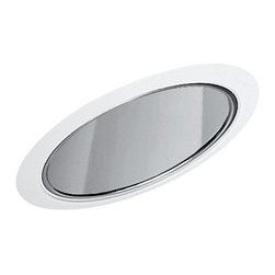 """Juno Lighting - Juno 612 6"""" Standard Slope Reflector Cone Downlight Trim - 6"""" Standard Slope Reflector Cone Downlight Trim for use with select Juno housings."""