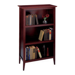 Modern Bookcases, Cabinets and Computer Armoires : Find ...