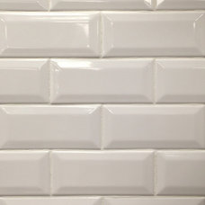 Tile by Contract Furnishings Mart