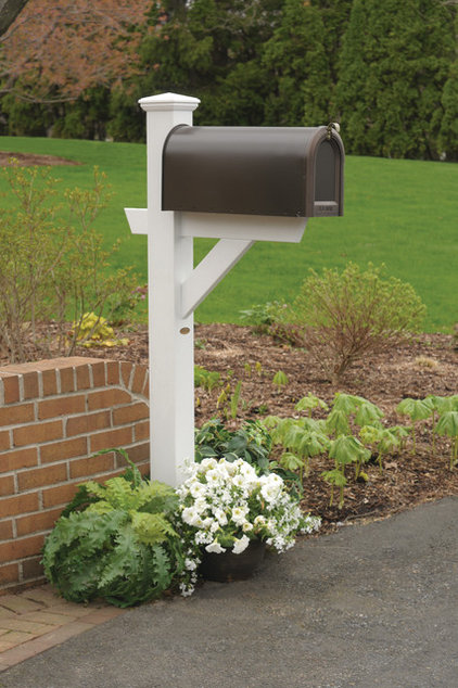 Mailboxes by Highwood USA