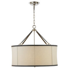 Traditional Chandeliers by Ralph Lauren Home