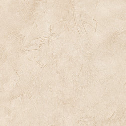 Stucco Texture in Tan - TE29317 - Collection:Texture Style