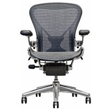 Modern Office Chairs by YLiving.com